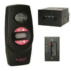 Monessen Vent Free Thermostat Remote