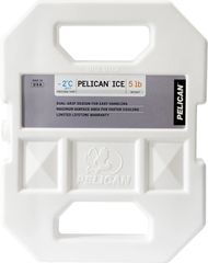 Pelican Portable 5lb Ice Pack