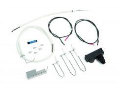 Napoleon 2 Spark Igniter & Electrode Kit for Prestige 308/450