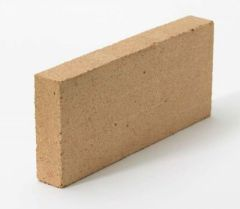 Firebrick (4 1/2 W x 13 1/4 H X 1 1/4 Thick) Part# SRV7000-306