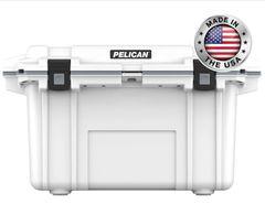 Pelican 70qt Elite Cooler (multiple colors available)