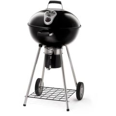Napoleon Rodeo Charcoal Grill