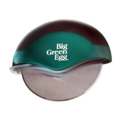 The Big Green Egg Ultimate Pizza Wheel