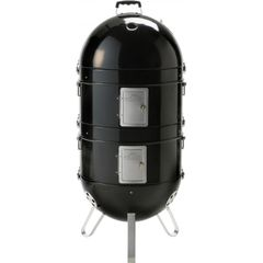 Napoleon Apollo Medium Smoker/Cooker/Grill