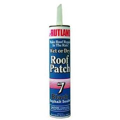 Rutland Wet or Dry Roof Patch