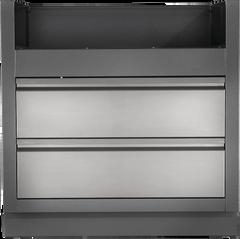 Napoleon Under Grill Cabinet (LEX 485)