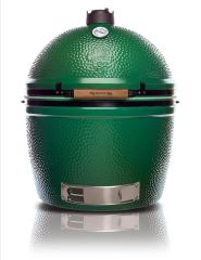 The Big Green Egg XXLarge Egg ***CALL FOR INFORMATION***