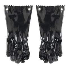 Mr. Bar-B-Q Insulated BBQ Gloves