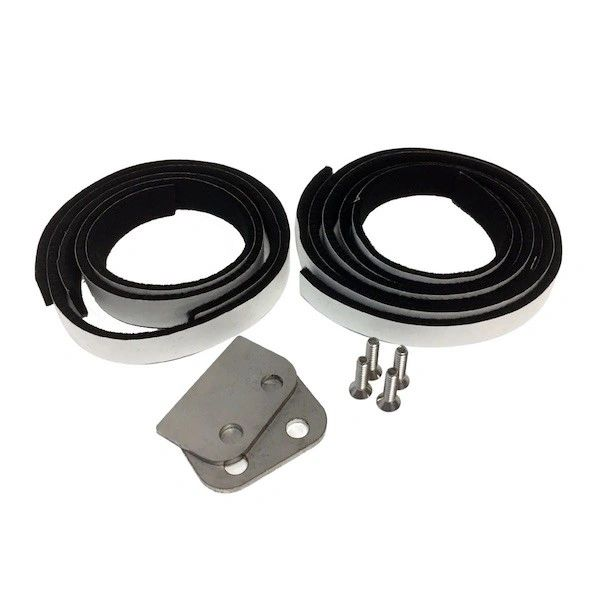 Yoder Smokers Gasket Kit for YS640 & YS680