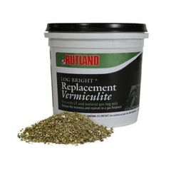 Rutland Vermiculite (5oz)