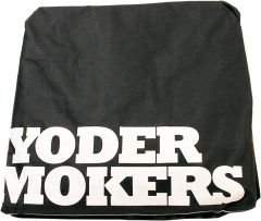 Yoder Smokers Cheyenne Cover
