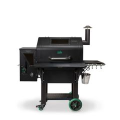 Green Mountain Grills Daniel Boone Prime w WiFi ***CALL FOR INFORMATION***