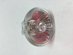 Ember Bulb (50W) Part# 2201-150