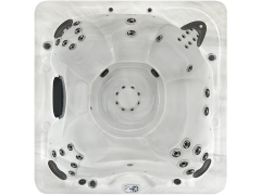 American Whirlpool 270 Hot Tub