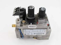 S.I.T. Gas Valve (NG) Part# 060-524