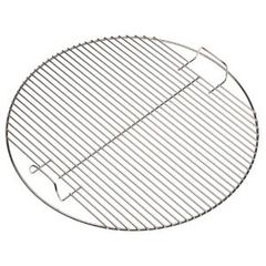 Gateway Drum Smoker Cooking Grate for 55 Gallon Drum