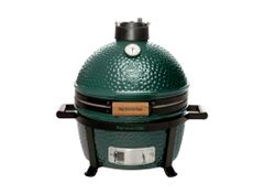 The Big Green Egg Mini Max Egg **CALL FOR INFORMATION***