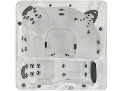 American Whirlpool 271 Hot Tub