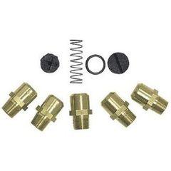 Bellagio Conversion Kit -LP-NG - Napoleon Gas Heater