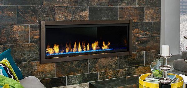 Monessen Vent Free Artisan Fireplace System Shopfireside