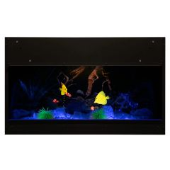 Dimplex Opti-V Virtual Aquarium