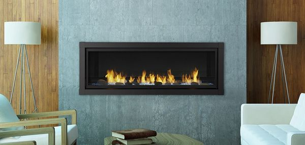 Monessen Vent Free Artisan Fireplace System Shopfireside