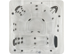 American Whirlpool 281 Hot Tub