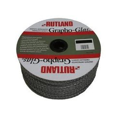 Rutland Stove Window Gasket & Tape (per foot)