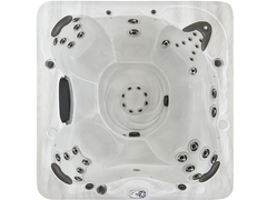 American Whirlpool 280 Hot Tub