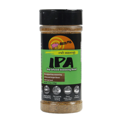 Dizzy Pig IPA Seasoning