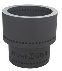 Flame Genie 2 Pellet Fire Pit