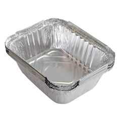 Napoleon Grills Small Grease Trays (Pack of 5)