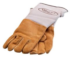 Vermont Castings Fireplace Gloves