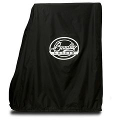 Bradley Smoker Weather Resistant Cover for Standard 4 Rack Smoker