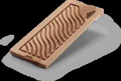 Napoleon PRP Cedar Infusion Plank