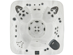 American Whirlpool 470 Premium Hot Tub
