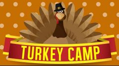 TURKEY CULINARY CAMP
