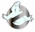 GHOSTBUSTERS NO GHOST SLK ACRYLICS