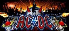 AC/DC TOPPER