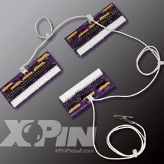 XPIN Bally/Stern Flicker Free LED system