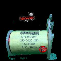 090-5032-ND Stern FLIPPER COIL