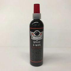 Pinhedz Black Ops Spray & Wipe