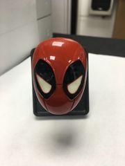 Deadpool Comic Face Shooter Rod