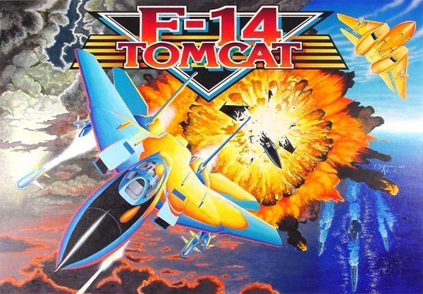 1. F-14 TOMCAT LED Kit with Premium Non-Ghosting LEDs