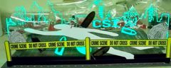 CSI TOPPER