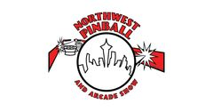 Northwest Pinball and Arcade Show