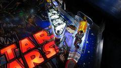 STAR WARS PLASTIC PROTECTORS