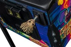 GUARDIANS OF THE GALAXY BABY GROOT SHOOTER KNOB