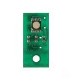 TRI COLORED LED REPLACEMENT BOARD - STERN