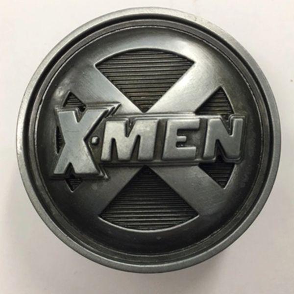 X-MEN METAL SHOOTER ROD